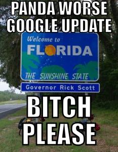 Update Florida